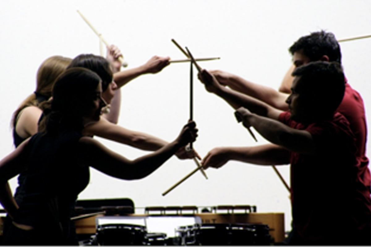 Palestra Motivacional Coaching E Dinâmica De Grupo Groove 8